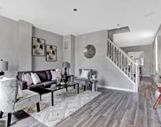 309 N Marlyn Ave, Baltimore image