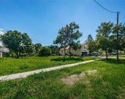 Forde Avenue, Tarpon Springs image