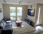 2528 Aperture Circle, Mission Valley image