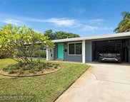 221 NW 38th St, Oakland Park image