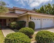 6880     Vallon Drive, Rancho Palos Verdes image