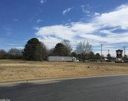 TRACT 3 Hwy 65, Greenbrier image