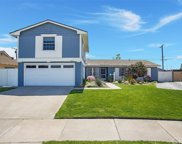 8806     La Casita Avenue, Fountain Valley image