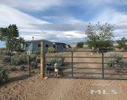 2791 Fence Line Road, Gardnerville image