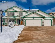 2712 Emerald Ridge Drive, Colorado Springs image
