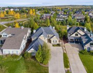 108 Winding River Rise, Rocky View image