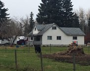 7418 Twp Rd 531, Rural Parkland County image