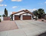 17722 N 64th Drive, Glendale image