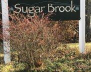 48 Brookview Road Unit #48, Newport image