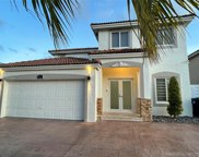 7874 Nw 194th St, Hialeah image