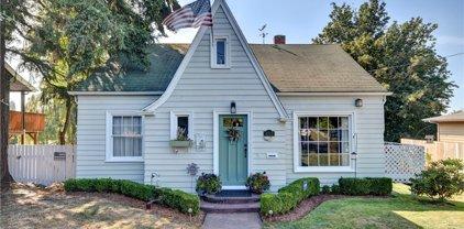 4312 N Verde St., Tacoma