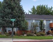 4604 Neil Unit 133, Reno image