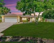 219 Neville Circle, Palm Bay image
