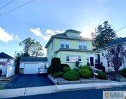 2 Bertram Avenue, South Amboy NJ 08879, 1220 - South Amboy image