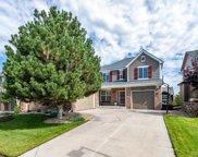 23277 Briar Leaf Avenue, Parker image