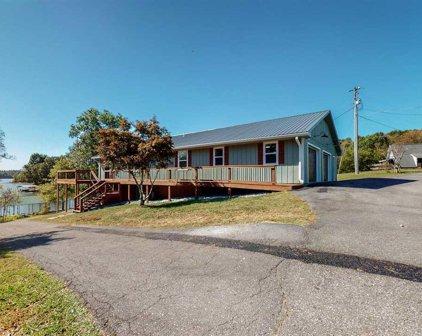 6610 S State Highway 93, Eddyville