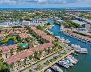 4 Marina Gardens Drive, Palm Beach Gardens image