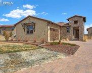3719 Tuscanna Grove, Colorado Springs image