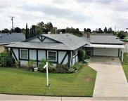 9542     Teal Avenue, Garden Grove image