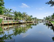 6350 NE 20th Ter, Fort Lauderdale image