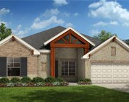 228 Great Lawn Bend, Liberty Hill image