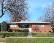 33487 ELGIN, Sterling Heights image