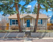 1514 W Platte Avenue, Colorado Springs image