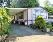 5810 Fleming St Unit Sp# 9, Everett image