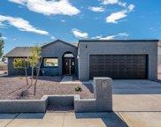 6625 W Ironwood Drive, Glendale image