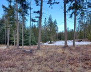 NKA Paradise Valley Rd, Bonners Ferry image