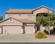 14962 W Poinsettia Drive, Surprise image