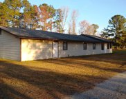 3121 S Hwy 17a, Summerville image