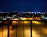 1301 Speer Boulevard Unit 801, Denver image