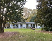 207 Oak Grove Circle, Pontotoc image