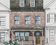 3075 Hathaway Street, WH # 1926, Franklin image