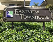 29641   S Western Avenue   310 Unit 310, Rancho Palos Verdes image