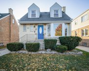 5026 N Mobile Avenue, Chicago image