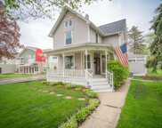 1019 State St, Union Grove image