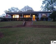 1223 Henry Road, Dubach image