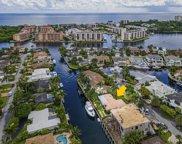 701 NE Lakeview Terrace, Boca Raton image