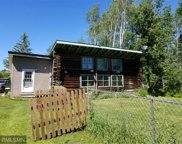 46331 County Road 172, Deer River image