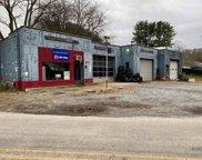 5215 Long Shop Road, Blacksburg image