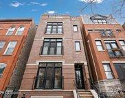 850 W Aldine Avenue Unit #1, Chicago image