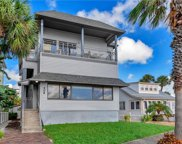 406 Pass A Grille Way, St Pete Beach image