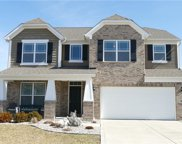 4819 White Marlin  Drive, Indianapolis image