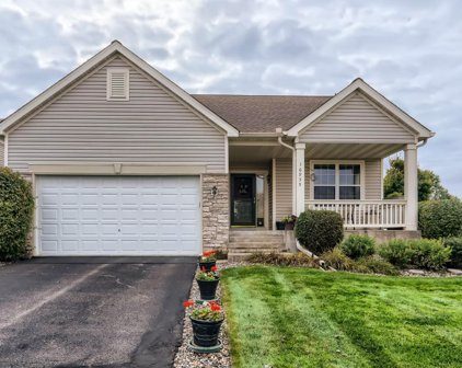 16955 89th Place N, Maple Grove