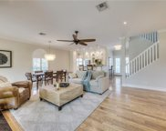 3771 Cracker Way, Bonita Springs image