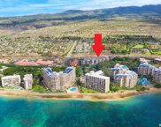 4310 Lower Honoapiilani Unit 220, Lahaina image