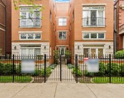 3836 North Greenview Avenue Unit 3N, Chicago image