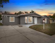 6281 Kimball Court, Spring Hill image